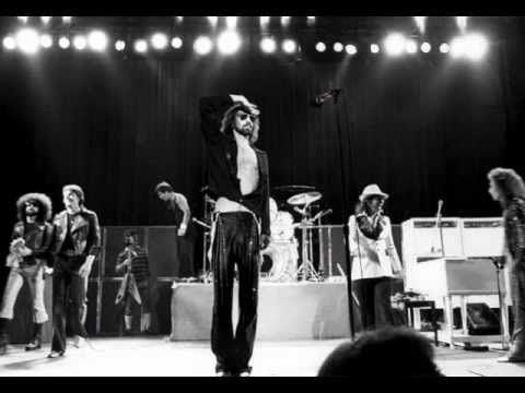 Band,#Centerfold,#Centerfold (song),#Classics #Sound,Freeze Frame ...