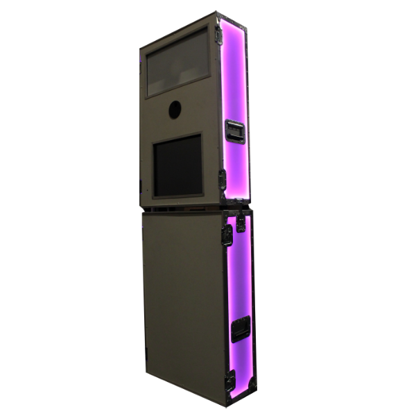 EZPhotobooths are the manufacture of portable photo booth. It can provide the different type for events. E.g. Weddings, Wedding Receptions, Birthday Parties, Holiday Parties, Corporate Events