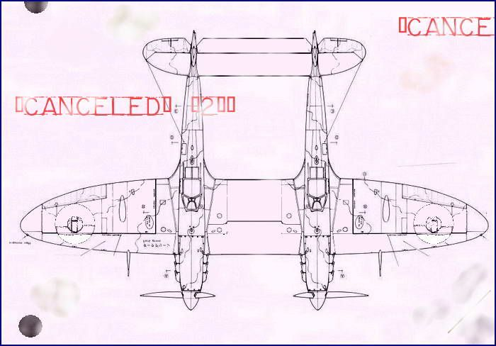 Spitfireproject Follow The Link Lots Of Weird Fantasies Inspired Rhpinterest: Spitfire Airplane Schematics Or Drawings At Elf-jo.com