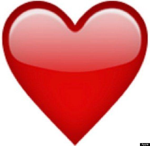 The Definitive Ranking Of The 100 Best Emoji Heart Emoji Cool Emoji Love Stickers