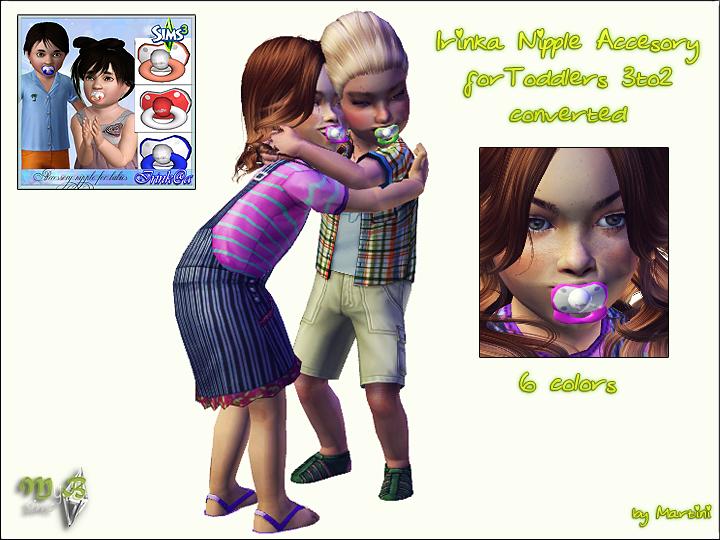 Pin on Sims 2 - Baby/Toddler CC