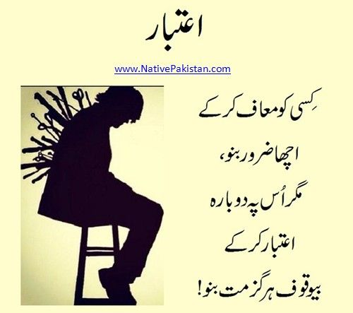 Pin By Munira Darbar On Urdu Quotes Pinterest Inspirational