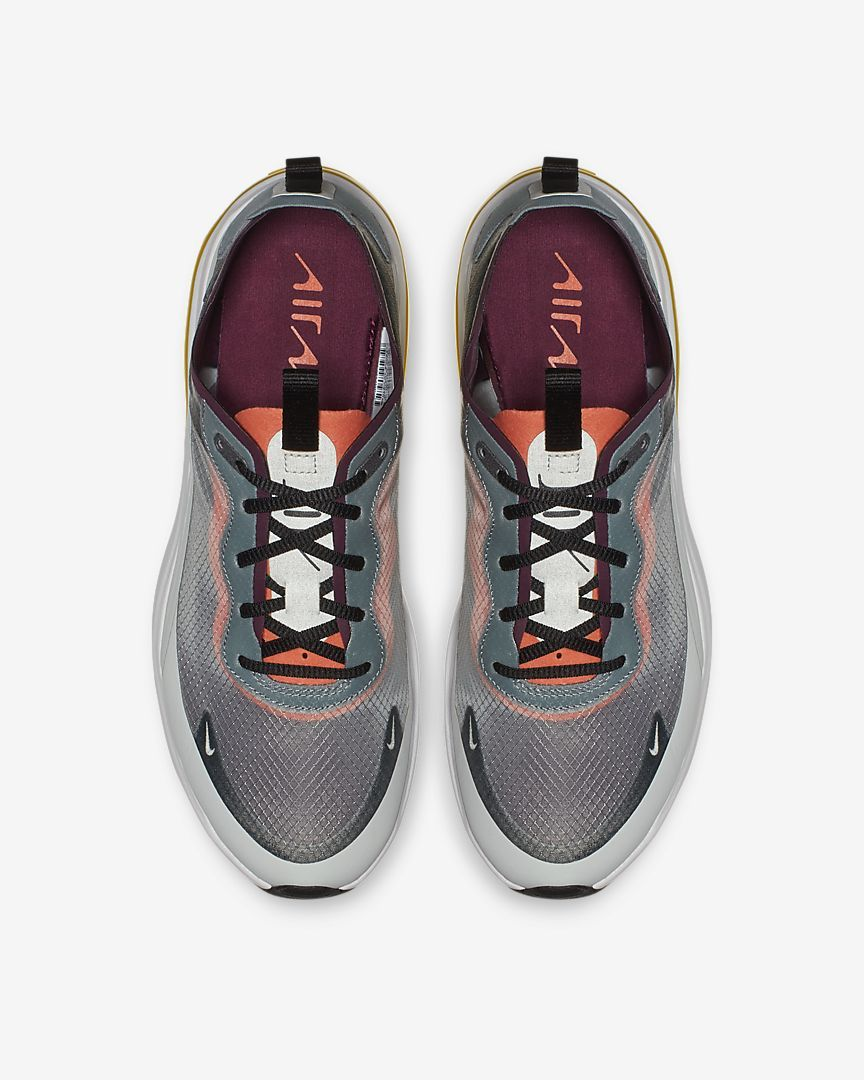 best service 4892d e9173 Nike Air Max Dia SE QS Women s Shoe