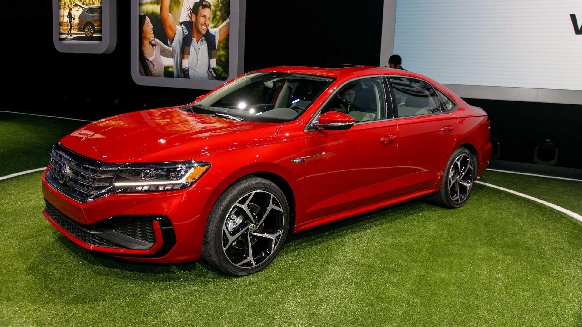 The Best New Vw Passat 2020 Style 2020 Cars Release Date Vw Passat Volkswagen Models Volkswagen