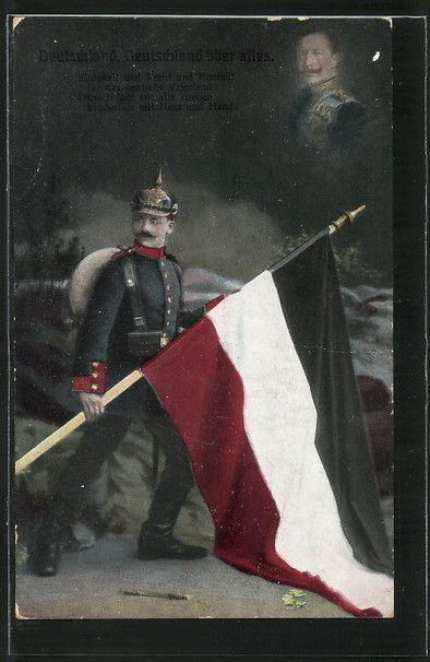 Pin On Wwi