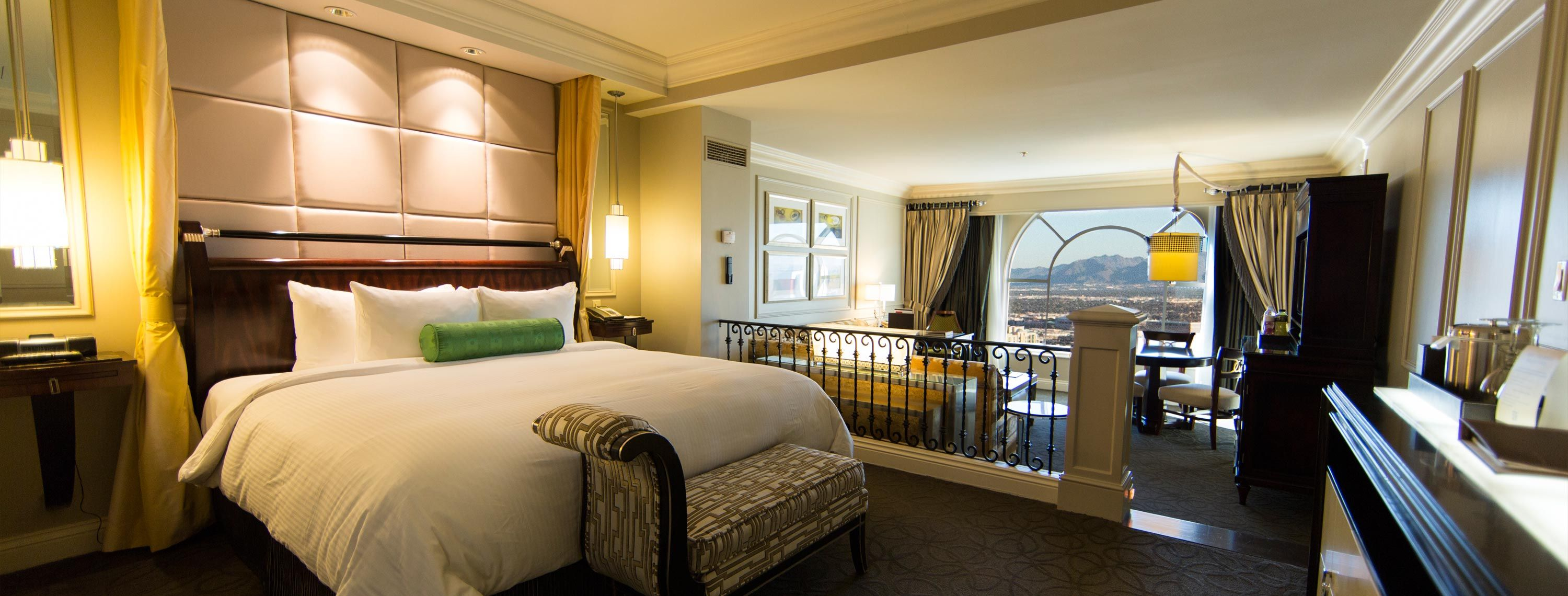 Accommodations Venetian Palazzo Las Vegas With Images Las