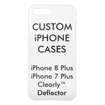 customised iphone 7 plus case