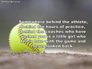 Softball Quotes Hd Wallpaper 3 Softball Quotes Softball Pitcher Quotes Softball Pitcher