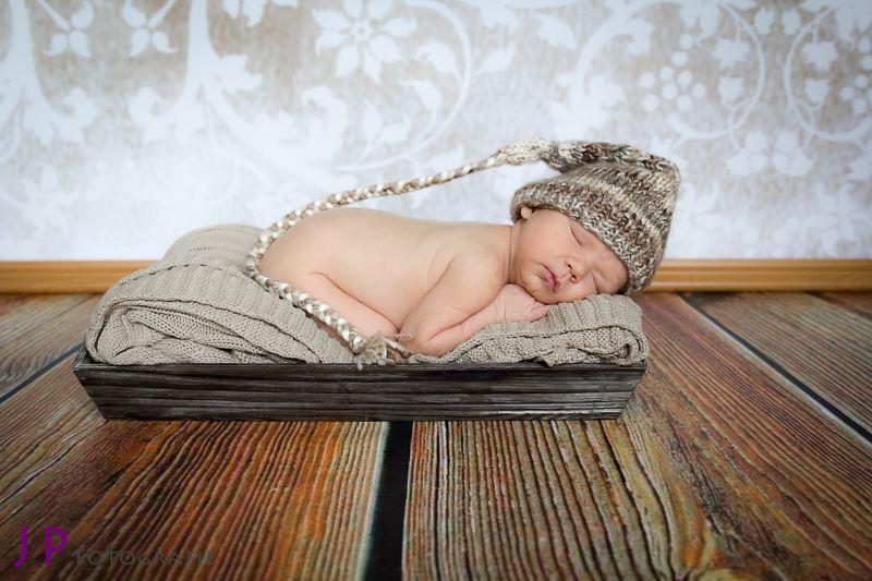 Babyfotografie in Frankfurt und Rhein Main