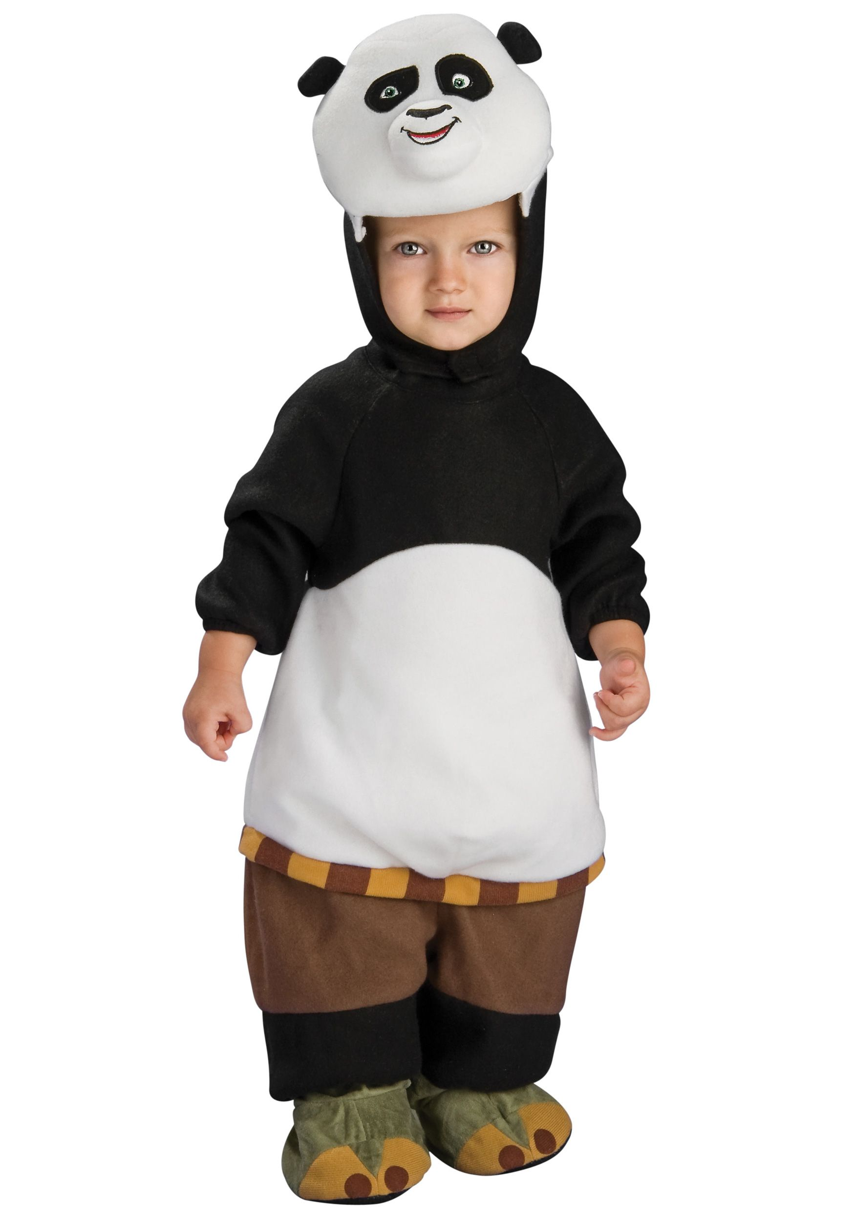 Party City Halloween Costumes For Kids http ...