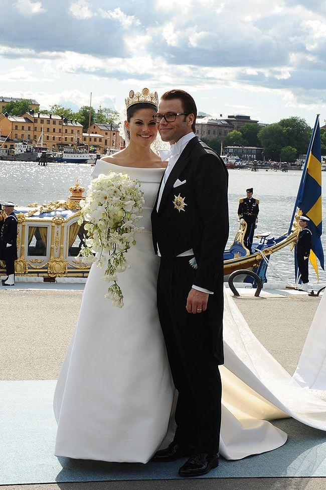 la_boda_de_la_princesa_victoria_de_suecia_358983542_650x975.jpg
