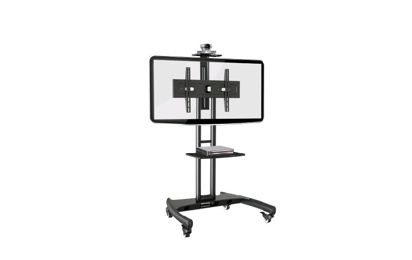 Mod. AVA1500-60-1P  Pide precio. Prcio especial apra distribuidores e integradores
