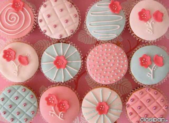 nombres para pastelerias de cupcakes - Buscar con Google