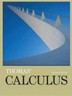 Thomas calculus 13th edition solutions pdf download http thomas calculus 13th edition solutions pdf download http fandeluxe Gallery