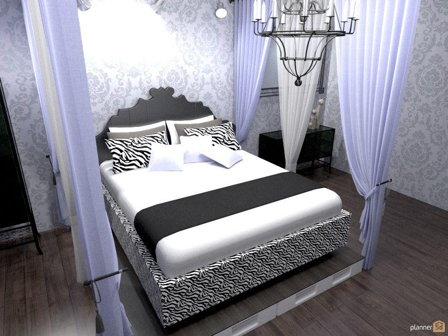 Planner 5d Screenshot Infinite Apartment Projects