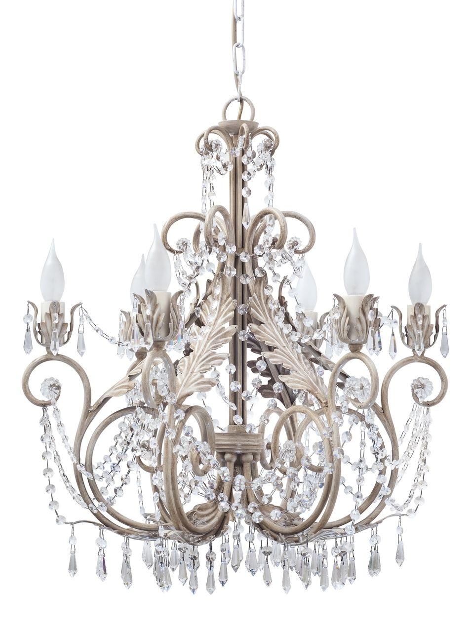 Estense chandeliers crystals beautiful handmade light custom estense chandeliers crystals beautiful handmade light custom elegant arubaitofo Gallery