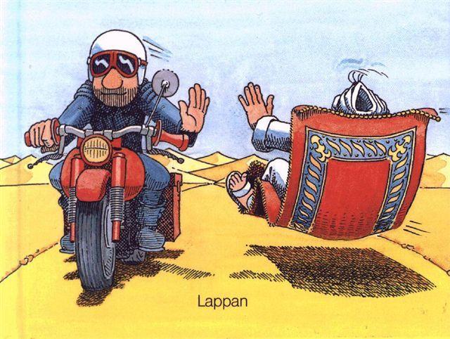 Images dr les de l 39 univers de la moto clipart rigolo - Image drole de motard ...