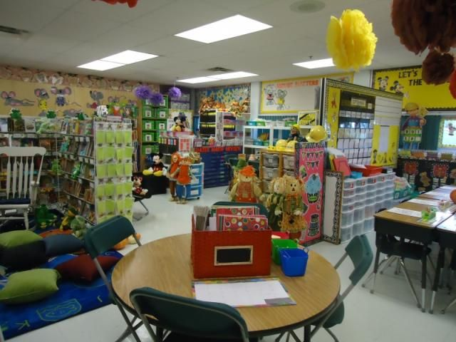 Classroom Theme Ideas For Upper Elementary ~ École olds elementary school classroom organization and