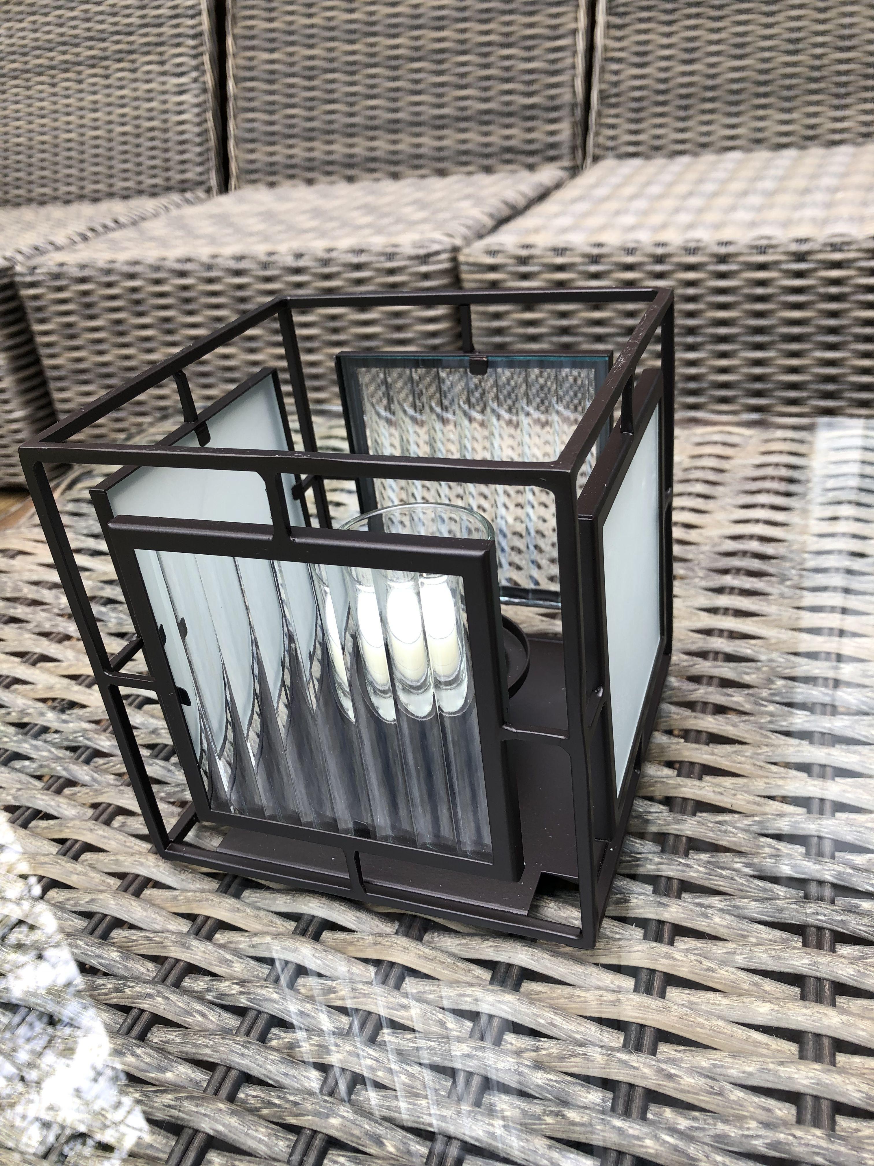 Modern Impressions Votive Holder Votive Holder Glass Votive Holders Tea Lights