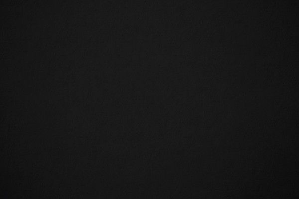 Pictures Of Black Paper