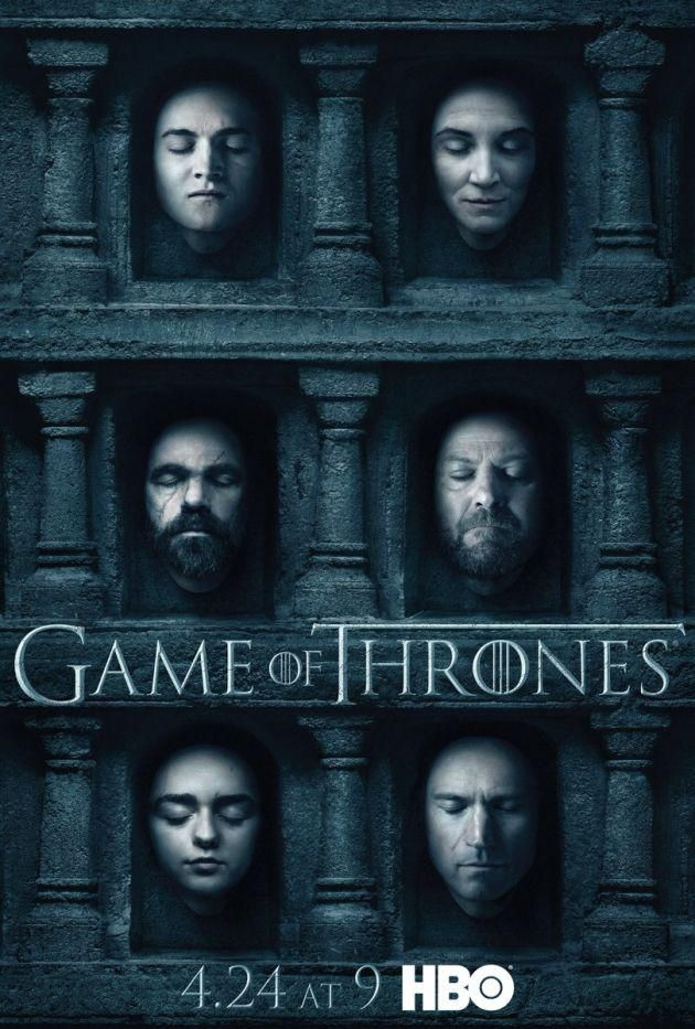 Game of thrones saison 6 episode 2 vostfr en streaming complet game of thrones saison 6 episode 2 vostfr en streaming complet regarder gratuitement game of ccuart Image collections