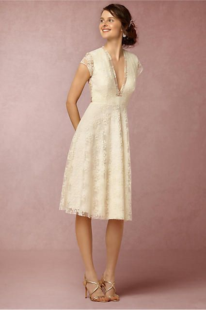 Anthropologie Aaliyah Wedding Guest Dress | Your Anthropologie ...