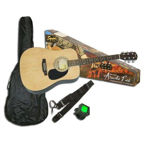 Pin On Learn Guitar