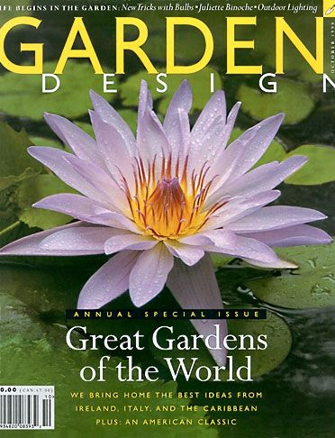 17 Best 1000 images about Garden Magazines on Pinterest Gardens