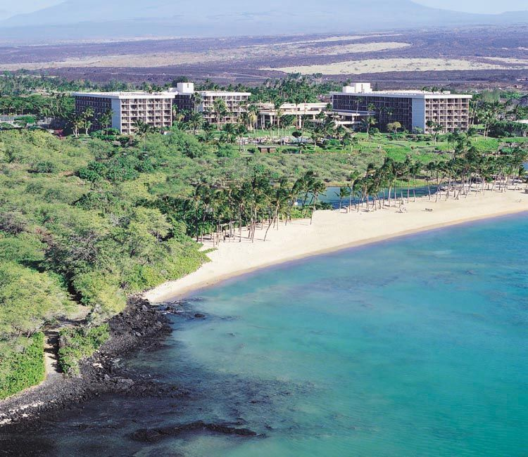 Big Island Beaches: Top 10 Things To Do In Kona Hawaii, My Mom And Dad Went