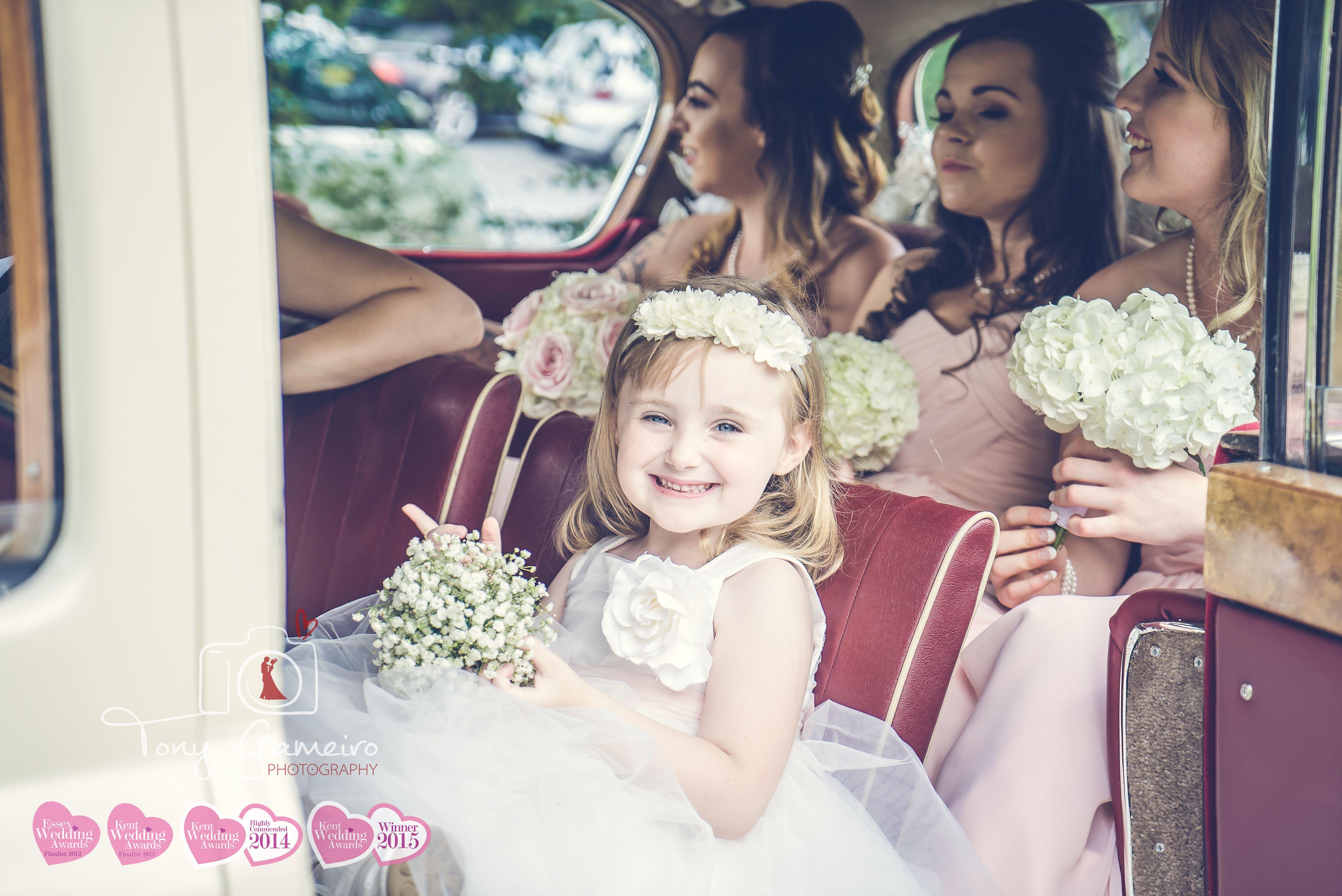 Bride tgp Nude Photos 49