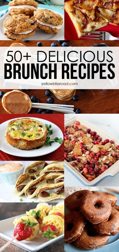 Mother's Day is right around the corner! Here are some great ideas for maybe say brunch in bed?! #CAHMoms #MomentsWithMom