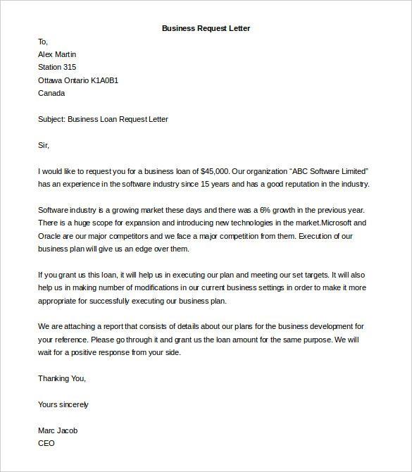 Pin by bhim sapkota on letter Pinterest Business letter template