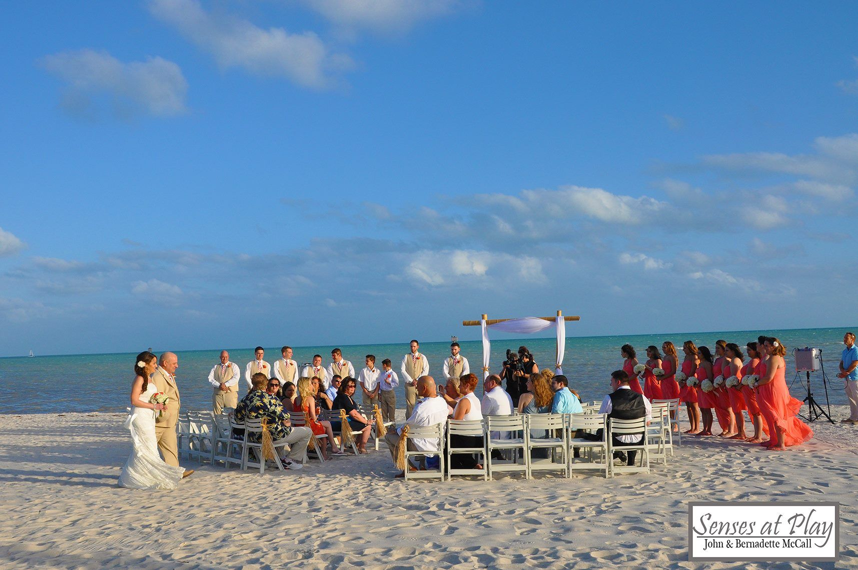 Sheraton Key West Wedding I Do Package Sheratonkeywest