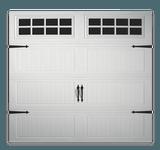 Garage Door Repair Worcester MA Is A Fast U0026 Local Worcester Electric Gates  U0026 Garage Doors Service, Specialize In 01608 Broken Cables Or Springs, ...