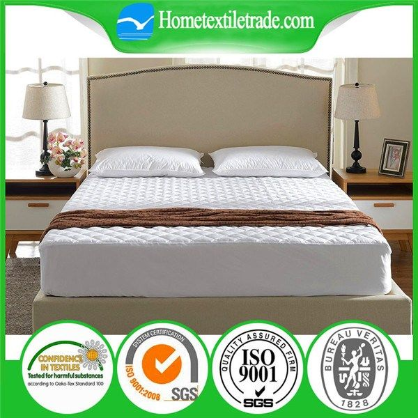 bug works set p pillows encasements king spring eastern mattress bedguard bed encasement box size for and