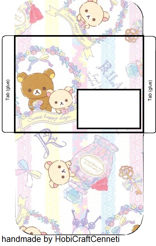 printable envelopes,envelopes,printable,handmade