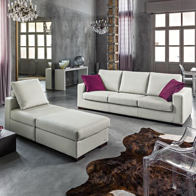poltronesof virnia divani e poltrone pinterest sofa sofa. Black Bedroom Furniture Sets. Home Design Ideas