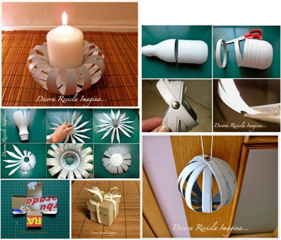 Pinterest discover and save creative ideas for Bottle plastic diy