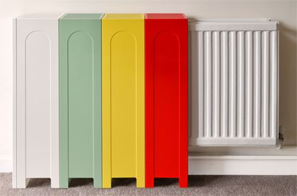 Sunflow Ltd Offer The Most Energy Efficient Heaters In The