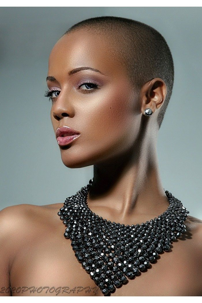101 Short Hairstyles For Black Women Natural Hairstyles