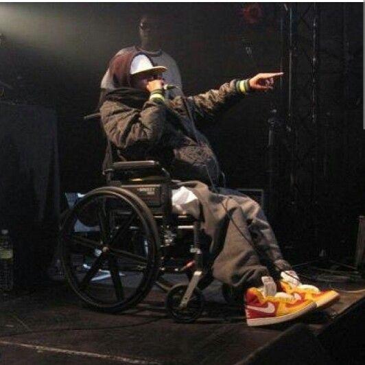 Jay Dilla's last performance  #ripdilla | REAL HIP HOP | Hip