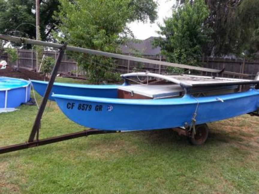 Craigslist Craigslist Pensacola Fl Are Craigslist Boats