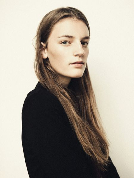 Laura-035