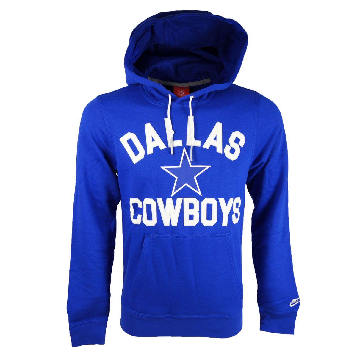 check out 0f38d c094a Dallas Cowboys Hoodie | Dallas Cowboys Shop | Dallas cowboys ...