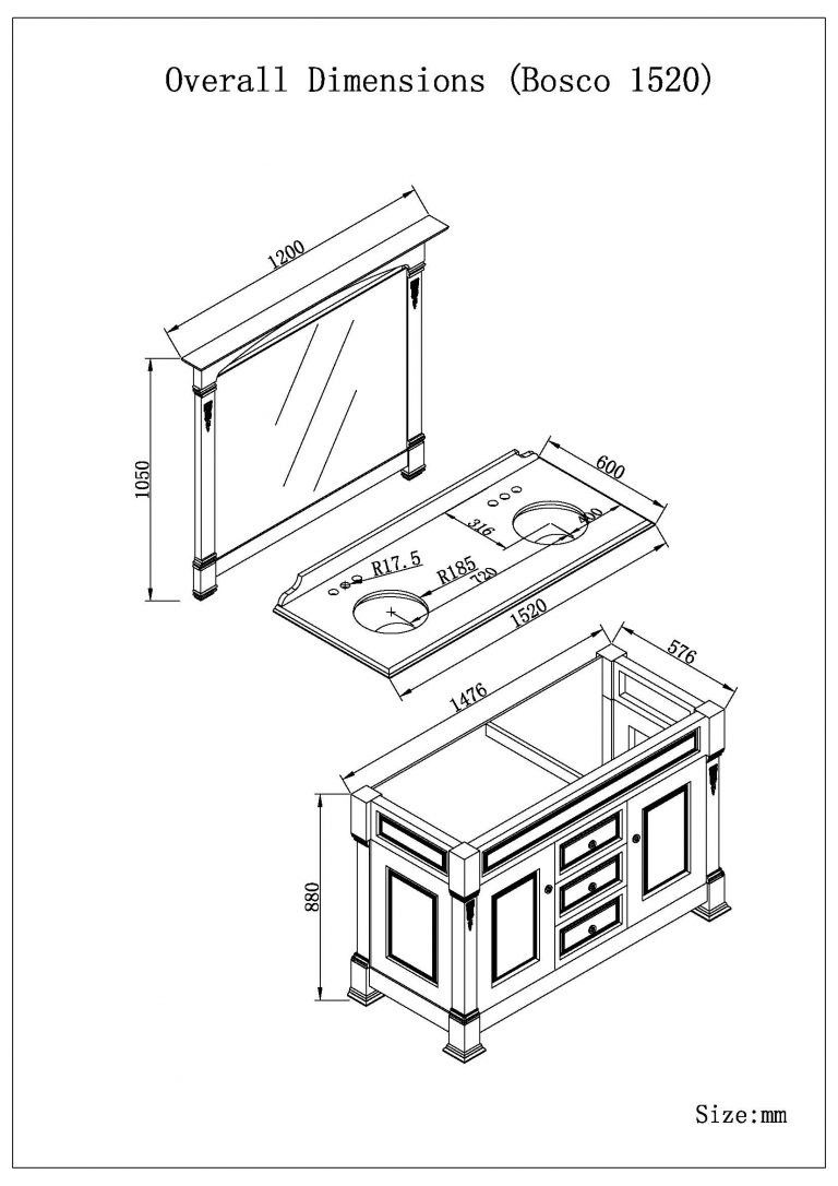 77+ Standard Bathroom Cabinet Depth - Kitchen Nook Lighting Ideas ...