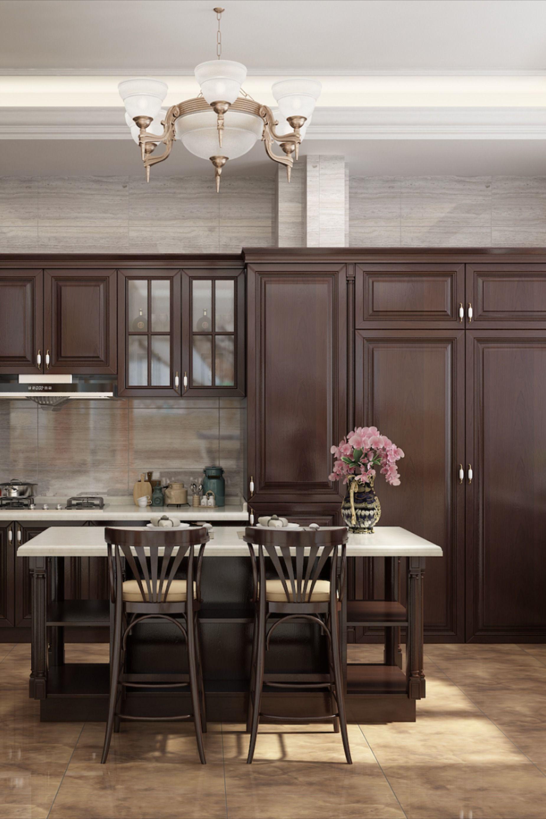 Pvc Blister Kitchen Cabinet Kitchen Cabinets Wooden Kitchen Cabinets Custom Kitchen Cabinets