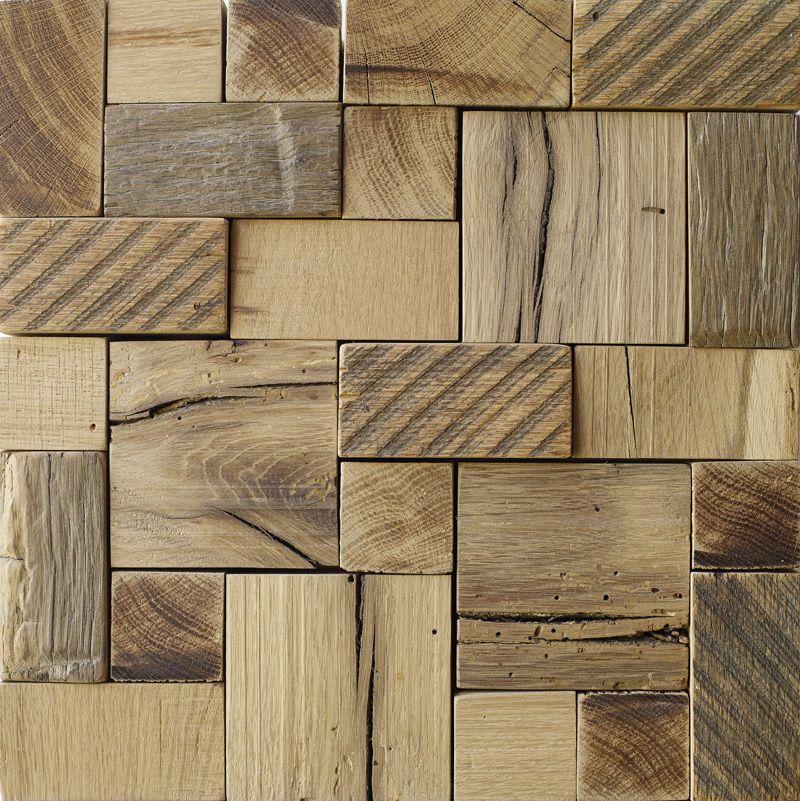 Textura madera pisos pinterest textura madera y for Paredes en madera
