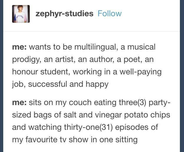 Mass culture essay
