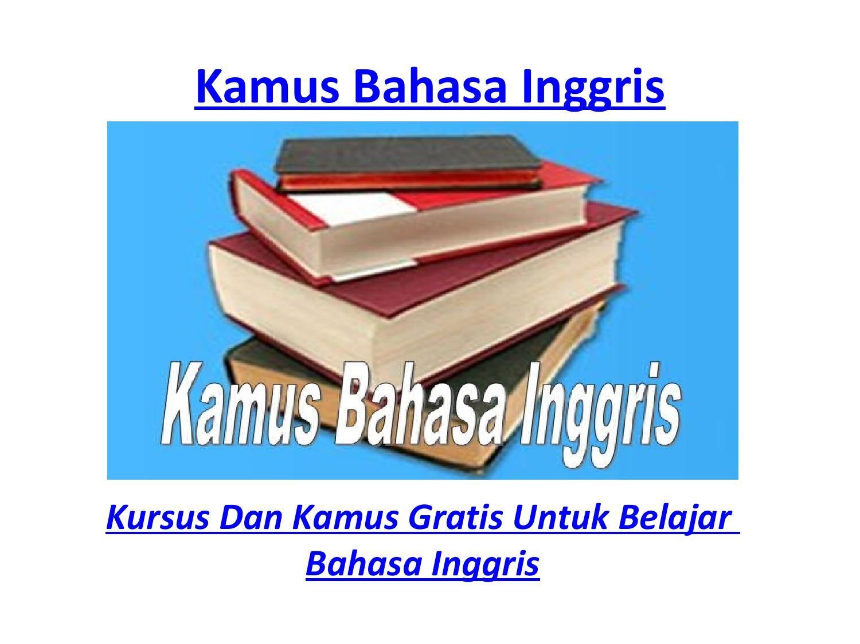 Kamus bahasa inggris kamus bahasa inggris kursus bahasa inggris dan kamus bahasa inggris disajikan secara gratis untuk mereka yang stopboris Choice Image