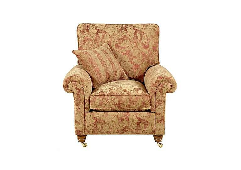 Best Armchairs For Sale Armchairs Cheap Armchairs Uk 400 x 300